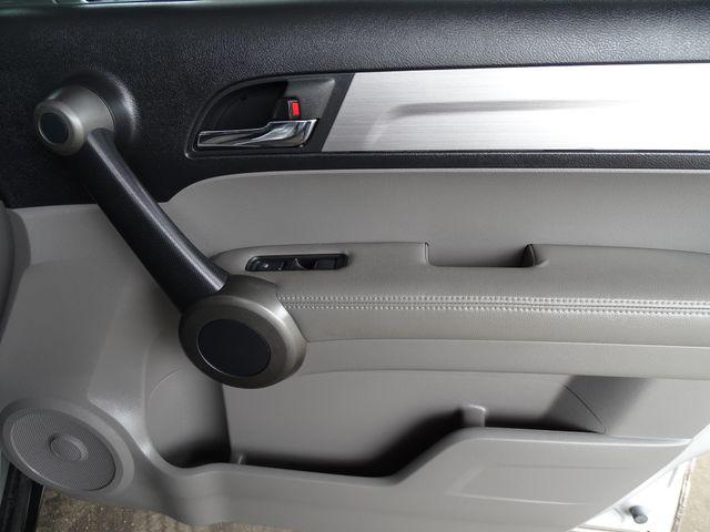2010 Honda CR-V EX-L Corpus Christi, Texas 35
