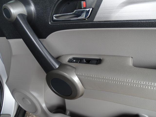 2010 Honda CR-V EX-L Corpus Christi, Texas 36