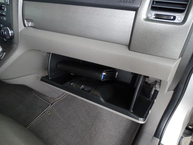 2010 Honda CR-V EX-L Corpus Christi, Texas 37