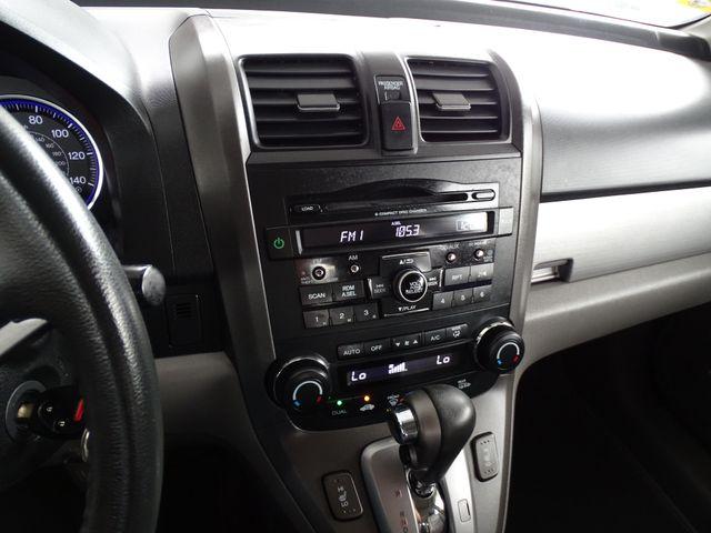 2010 Honda CR-V EX-L Corpus Christi, Texas 38