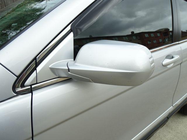 2010 Honda CR-V EX-L Corpus Christi, Texas 12