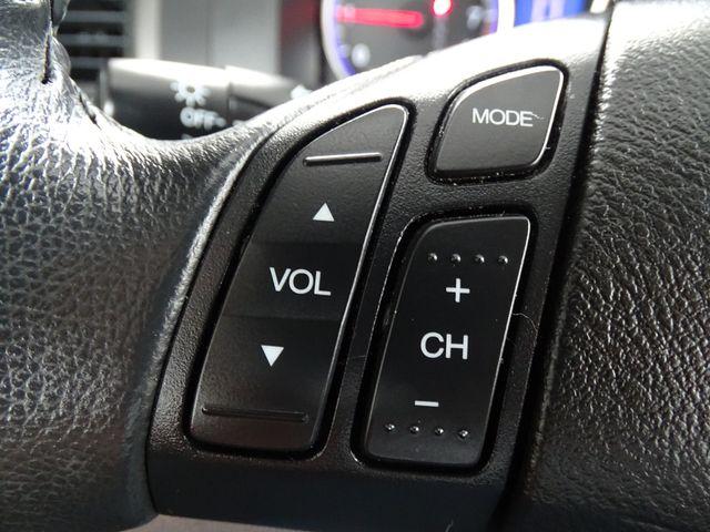 2010 Honda CR-V EX-L Corpus Christi, Texas 42