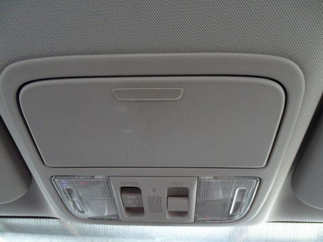 2010 Honda CR-V EX-L Corpus Christi, Texas 44