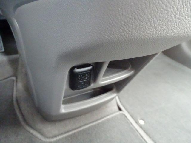 2010 Honda CR-V EX-L Corpus Christi, Texas 46