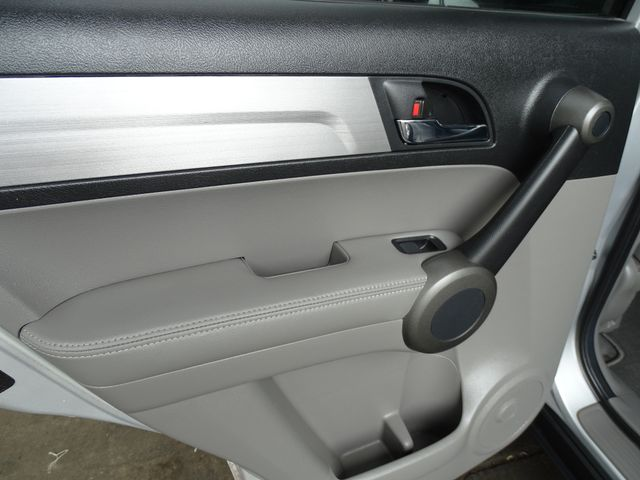 2010 Honda CR-V EX-L Corpus Christi, Texas 28