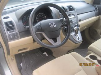 2010 Honda CR-V EX Englewood, Colorado 10
