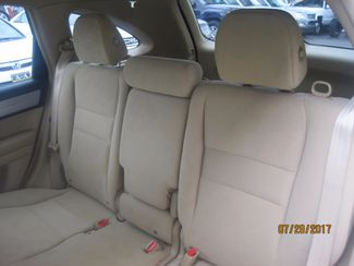 2010 Honda CR-V EX Englewood, Colorado 14