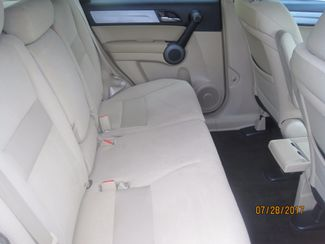 2010 Honda CR-V EX Englewood, Colorado 21