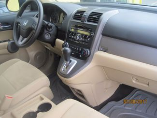 2010 Honda CR-V EX Englewood, Colorado 28