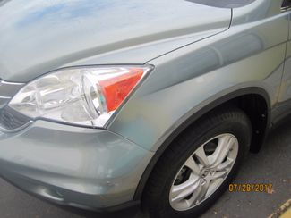 2010 Honda CR-V EX Englewood, Colorado 44