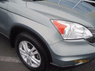 2010 Honda CR-V EX Englewood, Colorado 49
