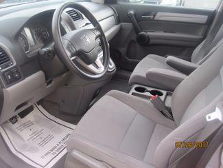 2010 Honda CR-V EX Englewood, Colorado 8