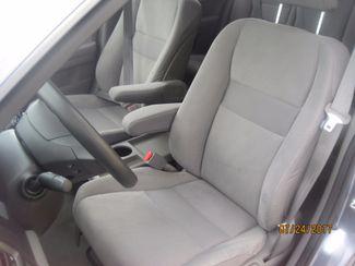 2010 Honda CR-V EX Englewood, Colorado 9