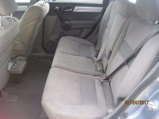 2010 Honda CR-V EX Englewood, Colorado 10