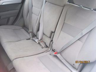 2010 Honda CR-V EX Englewood, Colorado 11