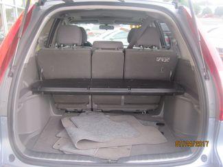 2010 Honda CR-V EX Englewood, Colorado 12
