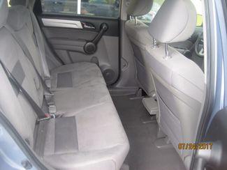 2010 Honda CR-V EX Englewood, Colorado 13