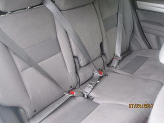 2010 Honda CR-V EX Englewood, Colorado 14