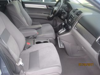 2010 Honda CR-V EX Englewood, Colorado 15