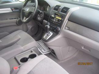 2010 Honda CR-V EX Englewood, Colorado 16