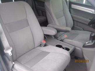 2010 Honda CR-V EX Englewood, Colorado 17