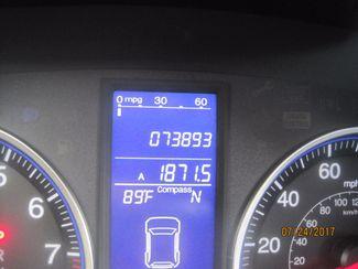 2010 Honda CR-V EX Englewood, Colorado 19