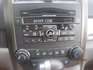 2010 Honda CR-V EX Englewood, Colorado 20