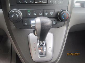 2010 Honda CR-V EX Englewood, Colorado 21