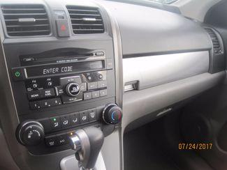 2010 Honda CR-V EX Englewood, Colorado 22