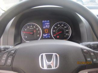 2010 Honda CR-V EX Englewood, Colorado 23