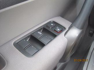 2010 Honda CR-V EX Englewood, Colorado 24
