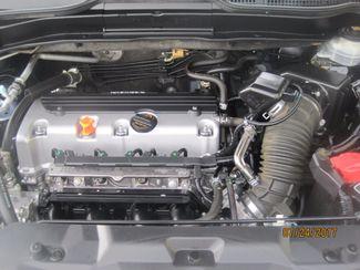 2010 Honda CR-V EX Englewood, Colorado 26