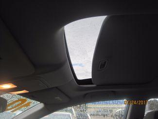 2010 Honda CR-V EX Englewood, Colorado 25
