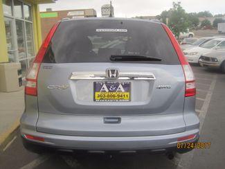 2010 Honda CR-V EX Englewood, Colorado 5