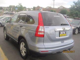 2010 Honda CR-V EX Englewood, Colorado 6