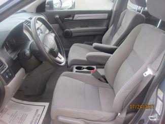 2010 Honda CR-V EX Englewood, Colorado 7