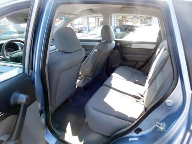 2010 Honda CR-V LX Ephrata, PA 12