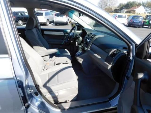2010 Honda CR-V LX Ephrata, PA 13