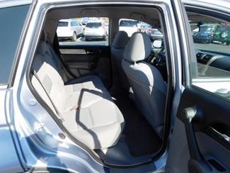 2010 Honda CR-V LX Ephrata, PA 14