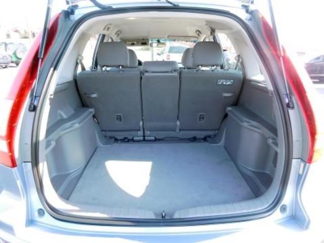 2010 Honda CR-V LX Ephrata, PA 16