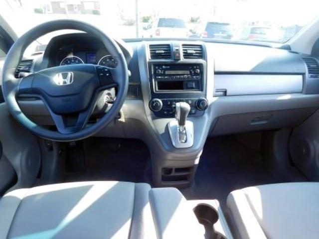 2010 Honda CR-V LX Ephrata, PA 17