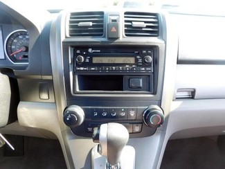 2010 Honda CR-V LX Ephrata, PA 18