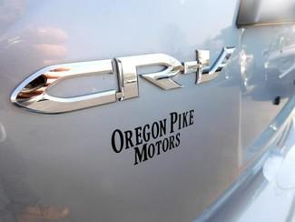 2010 Honda CR-V LX Ephrata, PA 22