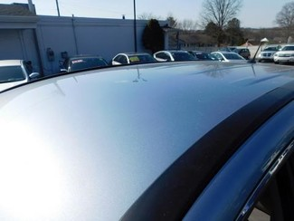 2010 Honda CR-V LX Ephrata, PA 23