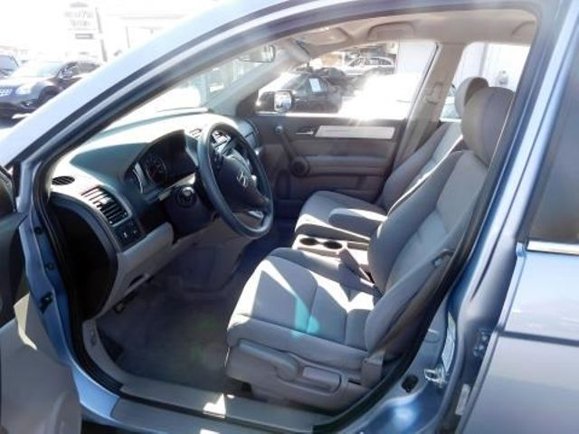 2010 Honda CR-V LX Ephrata, PA 10