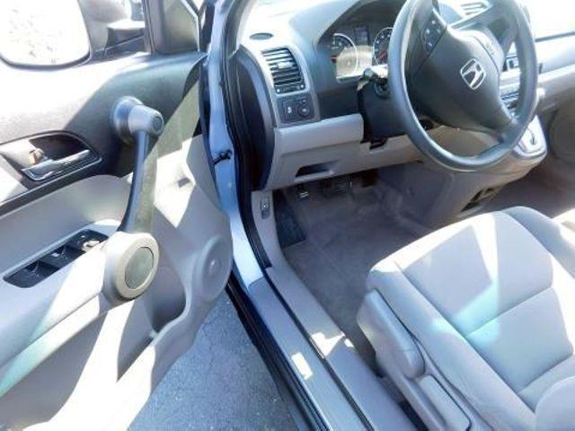 2010 Honda CR-V LX Ephrata, PA 9