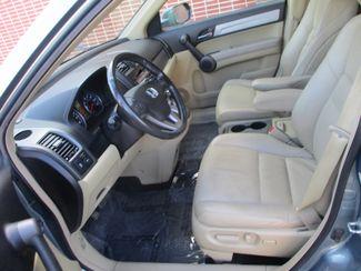 2010 Honda CR-V EX-L Farmington, Minnesota 2