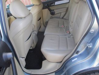 2010 Honda CR-V EX-L Farmington, Minnesota 3