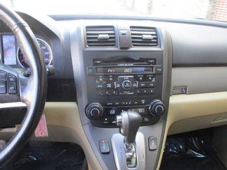 2010 Honda CR-V EX-L Farmington, Minnesota 5