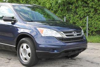 2010 Honda CR-V LX Hollywood, Florida 38